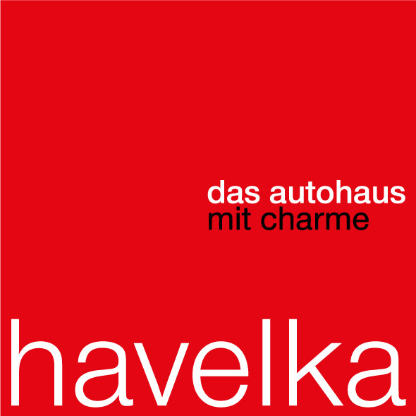Auto Havelka