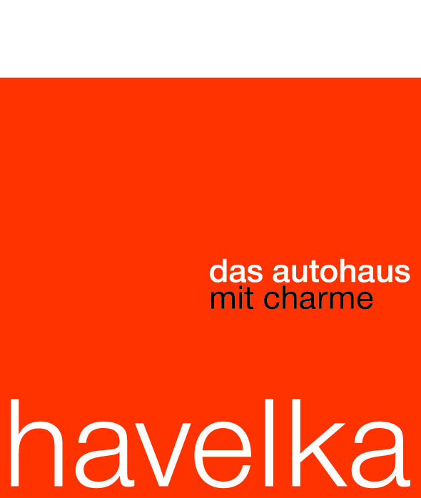 Neuwagen, Jungwagen, Vorführwagen, Honda, Suzuki - Wien