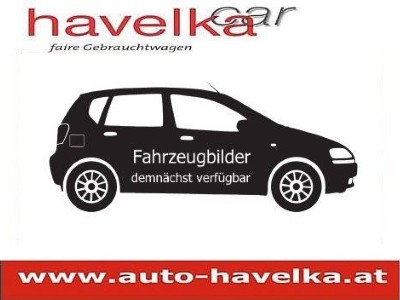 Honda Civic Tourer 1,6i-DTEC Lifestyle bei Auto Havelka in