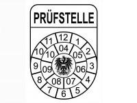 §57a Pickerl Gutachten
