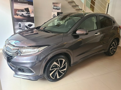 Honda HR-V 1,5 Executive bei Auto Havelka in